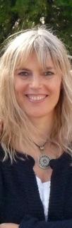 Isabelle DEMOURIOUX
