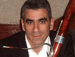 Olivier FERAL