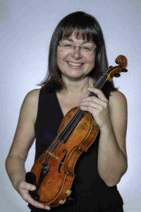 Vera NOVAKOVA